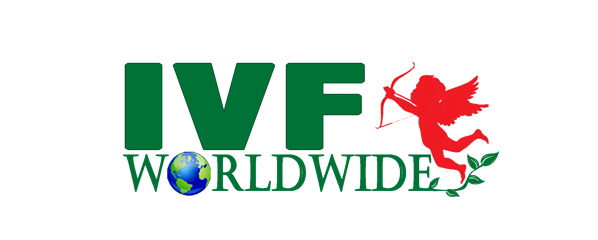 worldwideivf