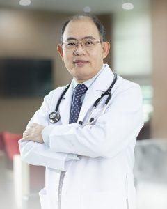Worldwide-ivf-doctors