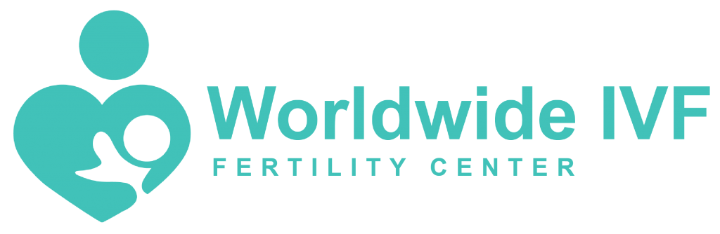 Worldwide-ivf-logo