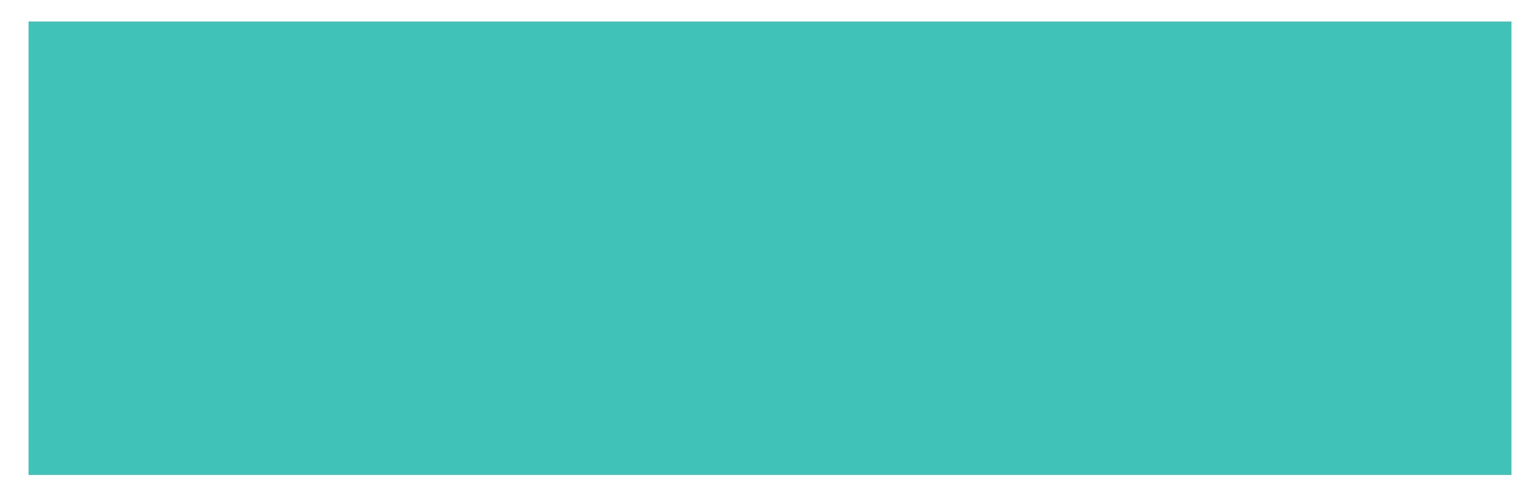 Worldwide-ivf-logo