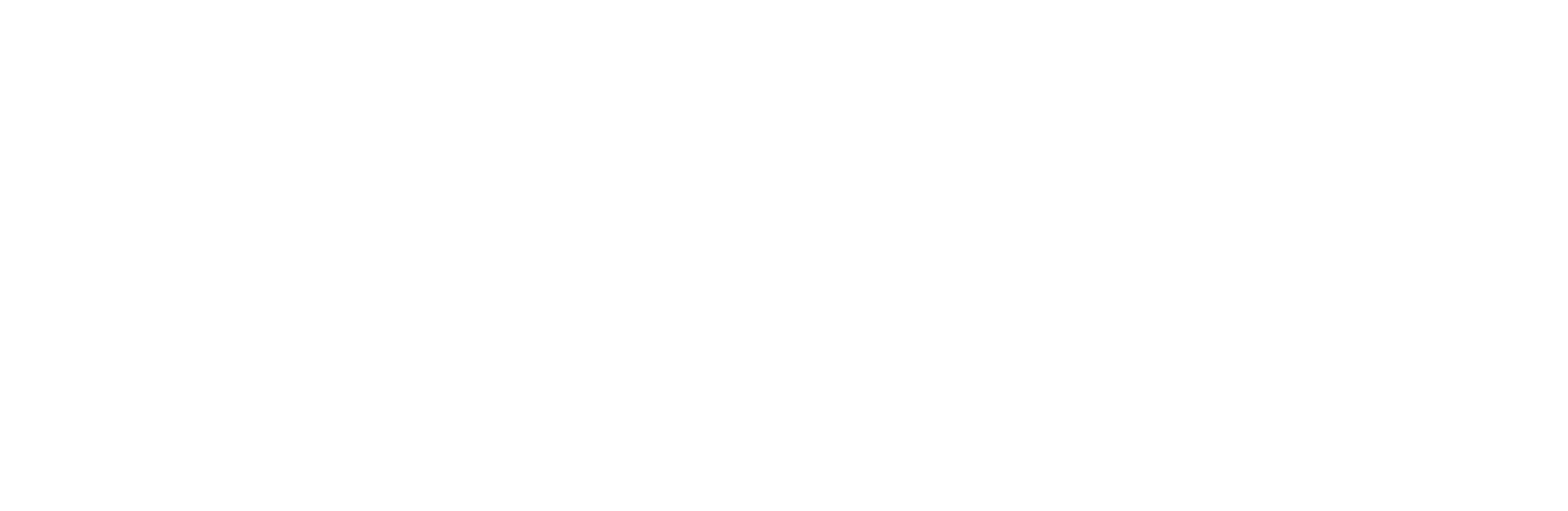 Worldwide IVF เด็กหลอดแก้ว รักษาผู้มีบุตรยาก รักษาภาวะมีบุตรยาก