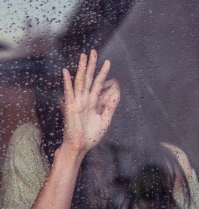 โรคซึมเศร้า ทำให้มีลูกยาก ความเครียดที่ส่งผลต่อภาวะมีบุตรยาก